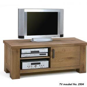 Koopmans tv-meubel 2504