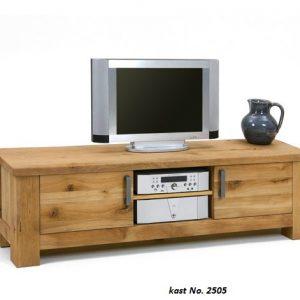 Koopmans tv-meubel 2505