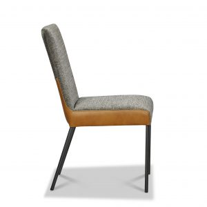 Musterring chair collection