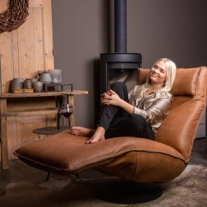 DS Meubel relaxfauteuil Merle