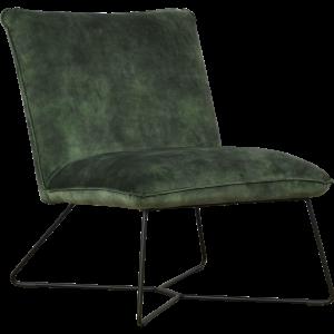 Jari fauteuil