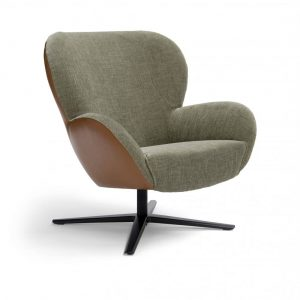 fauteuil legendary
