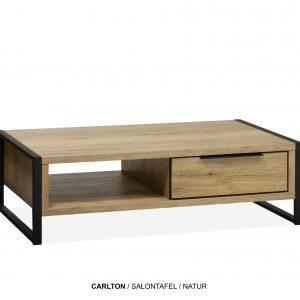 Carlton salontafel